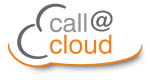 Telefonie aus der Cloud - Call@Cloud